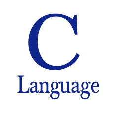 introduction to the c programming language C programming language is a general-purpose, imperative popular computer programming language it supports structured programming, variable scope, recursion, provide low-level access to memory etc c become one of the most widely used programming languages of all time.