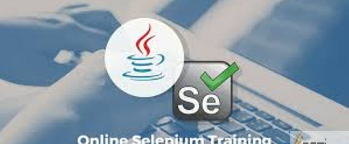 Perfection Needed For a Selenium Test Engineer