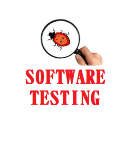 Software-Testitng