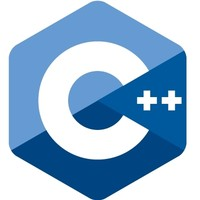C++ Training Institute