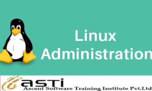 Linux Learning Centre