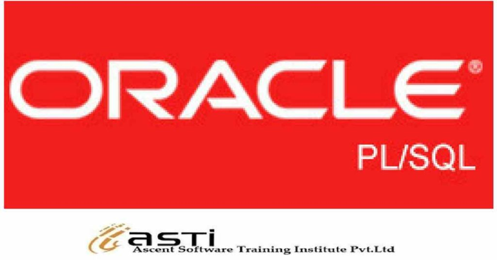 Oracle-PL-SQL-Training-Institute
