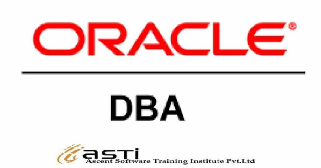 Oracle--DBA-Training-Institute