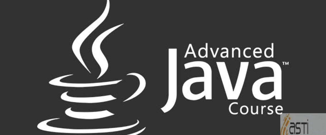 Importance of Advanced Java Training For Technology