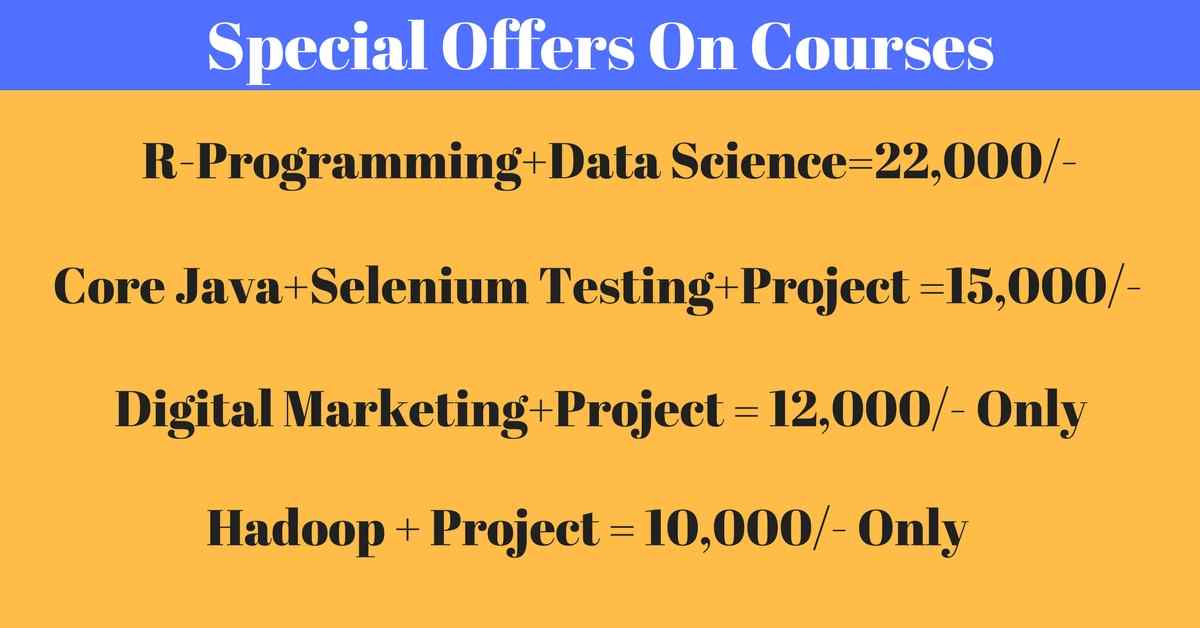 Today-Deal-On-Courses