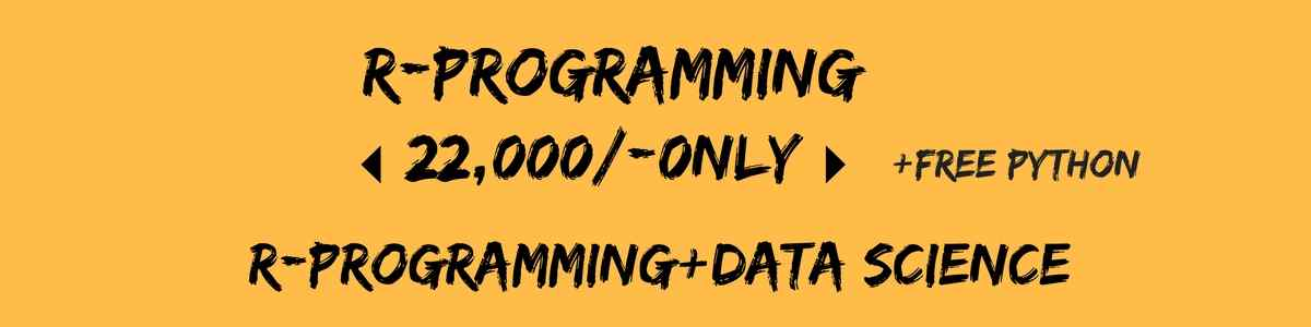 R-Programming-Course-Offer