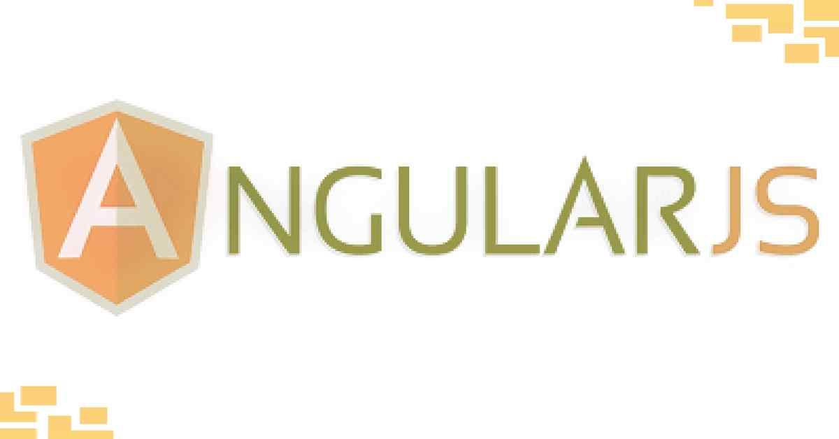 AngularJS Course Features and Details.
