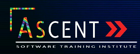 ASCENT SOFTWARE TRAINING INSTITUTE, BANGALORE
