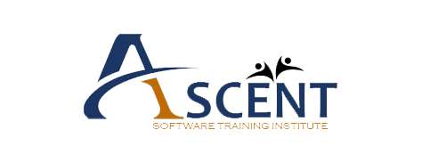 Ascent Software Training Institute Pvt. Ltd