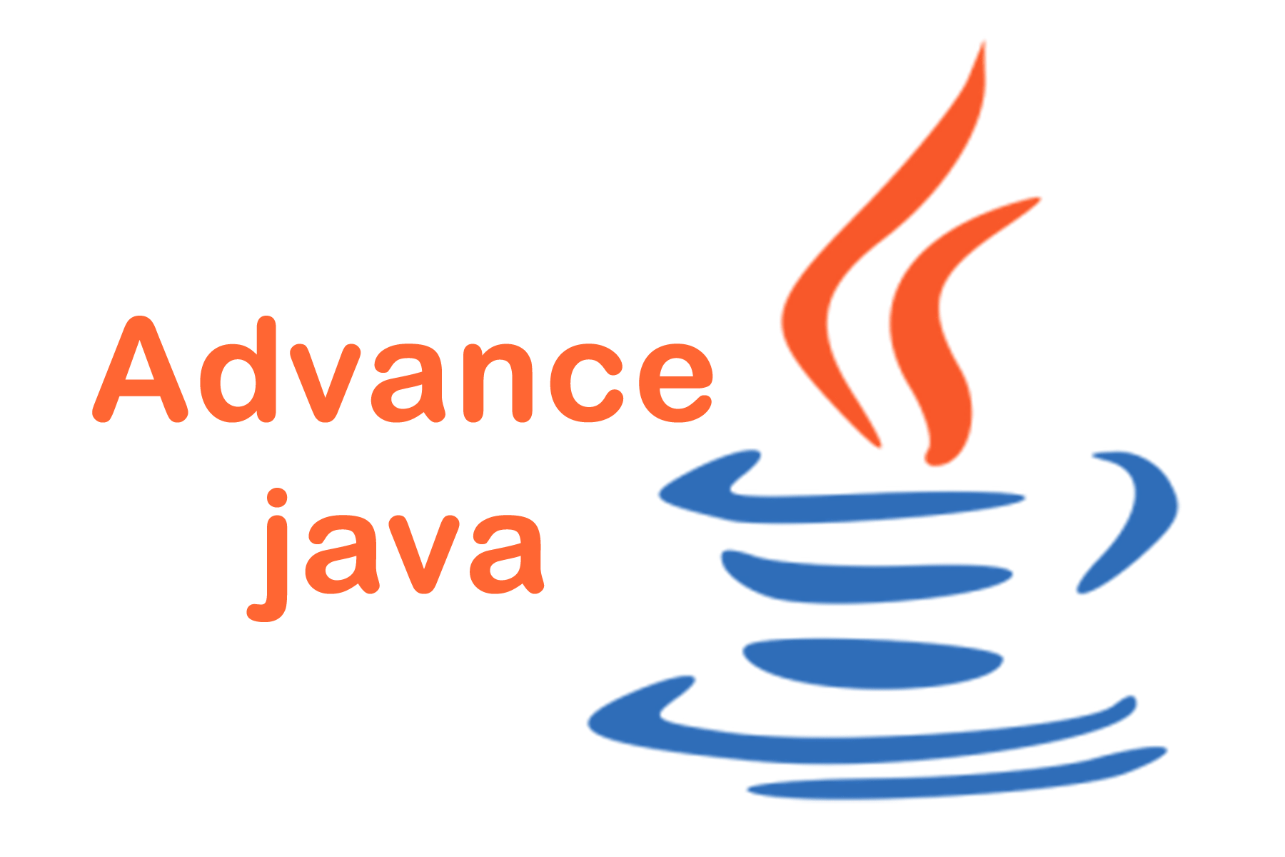 Java Training in Bangalore | Advanced Java Course in BTM