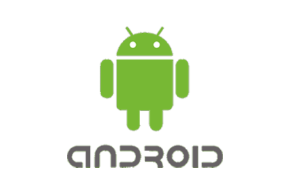 Android Training