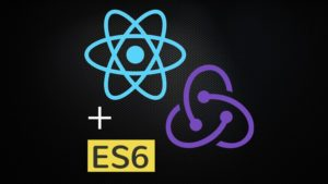 React and Redux in ES6